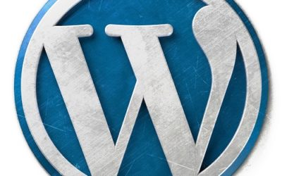 WordPress 5.0 and Gutenberg