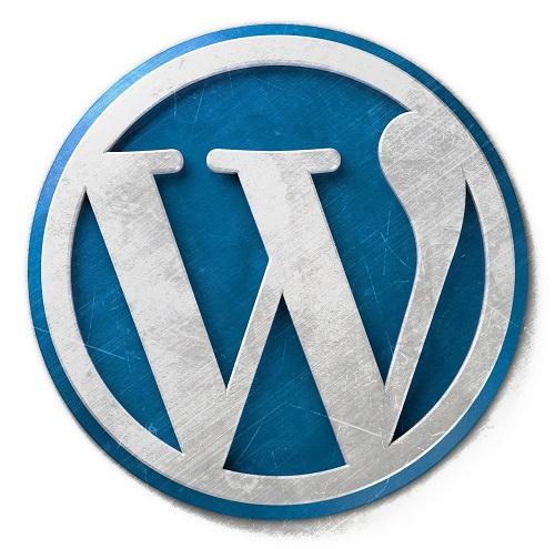 WordPress 5.0 and Gutenberg