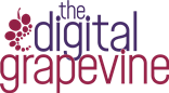 The Digital Grapevine