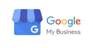 Why should you have Google My Business Listing