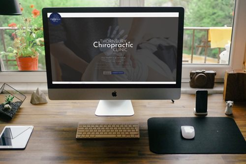Thornbury Chiropractic Clinic
